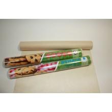 Бумага подпергамент для выпечки ЭКСТРА, рулон - 8 метров