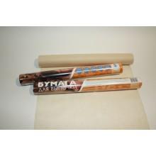 Бумага подпергамент для выпечки ЭКСТРА, рулон - 5 метров